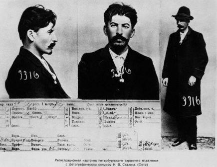 06-mug-shot-foto-tirada-quando-stalin-foi-preso-pelo-servico-secreto-tsarista