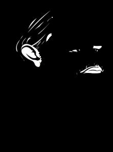fundraw-dot-com-lenin-caricature-1