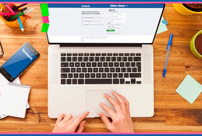 novo_recurso-_-do_-facebook-_para_gerac3a7c3a3o_-de_-venda_-em_-lojas_-fc3adsicas_3