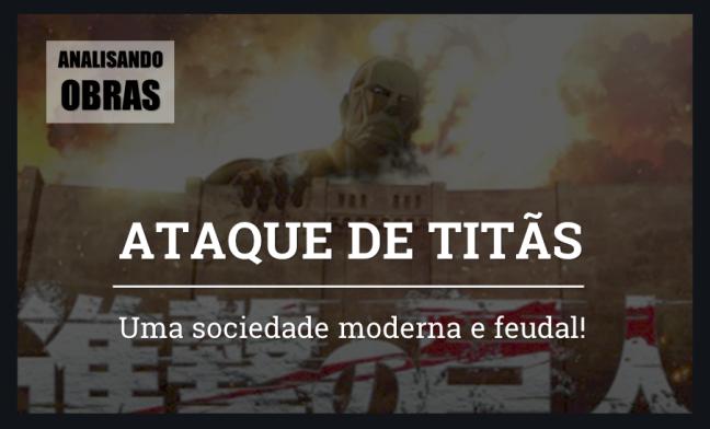 2017.03.13 - Ataque de titãs.png