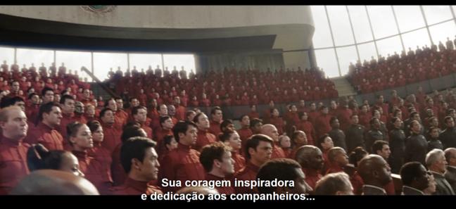 Assembleia Star Trek.png
