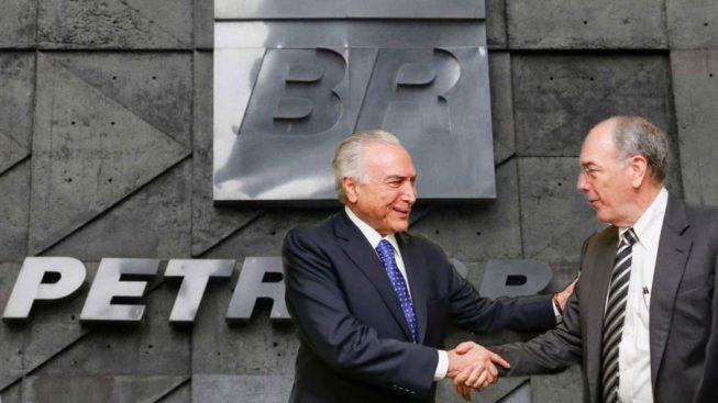 Petrobras-Temer-e-Parente-dirao-que-a-feira-continua-900x506