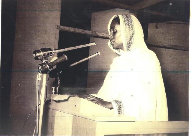 FatimaAhmedIbrahim-Ibn-Rushd