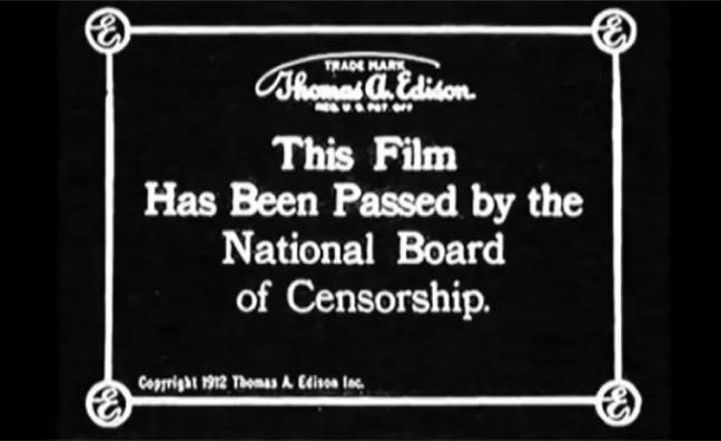 National-Board-of-Censorship-logo